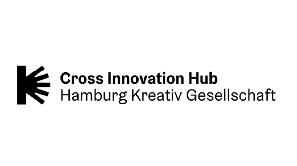 Logo Cross Innovation Hub
