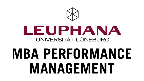 Logo MBA Performance Management