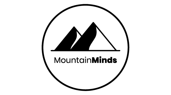 Logo MountainMinds