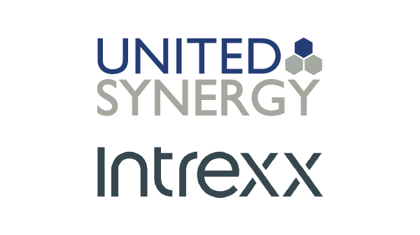 Logo United Synergy Intrexx