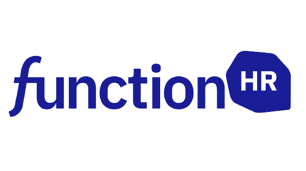 Logo function HR